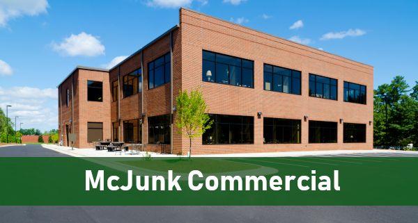 McJunk Commercial