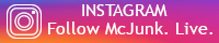 instagram mcjunk