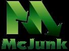 McJunk